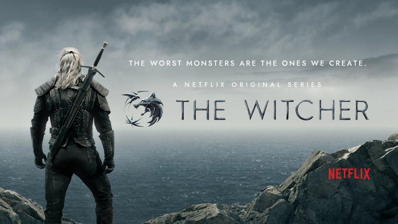 https://www.matrixlife.gr/wp-content/uploads/2019/07/netflix-witcher-open-1280x720.jpg