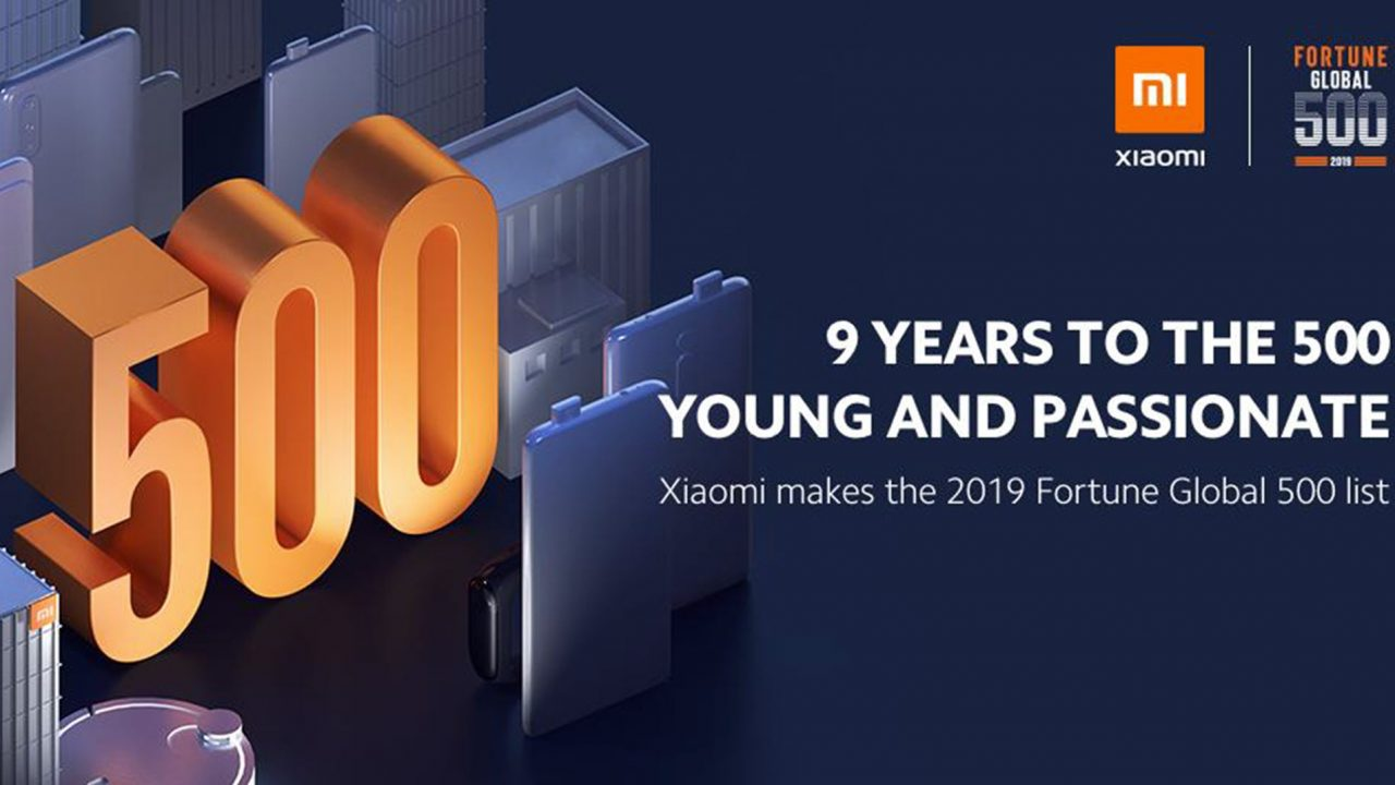 https://www.matrixlife.gr/wp-content/uploads/2019/07/xiaomi-fortune-500-1280x720.jpg