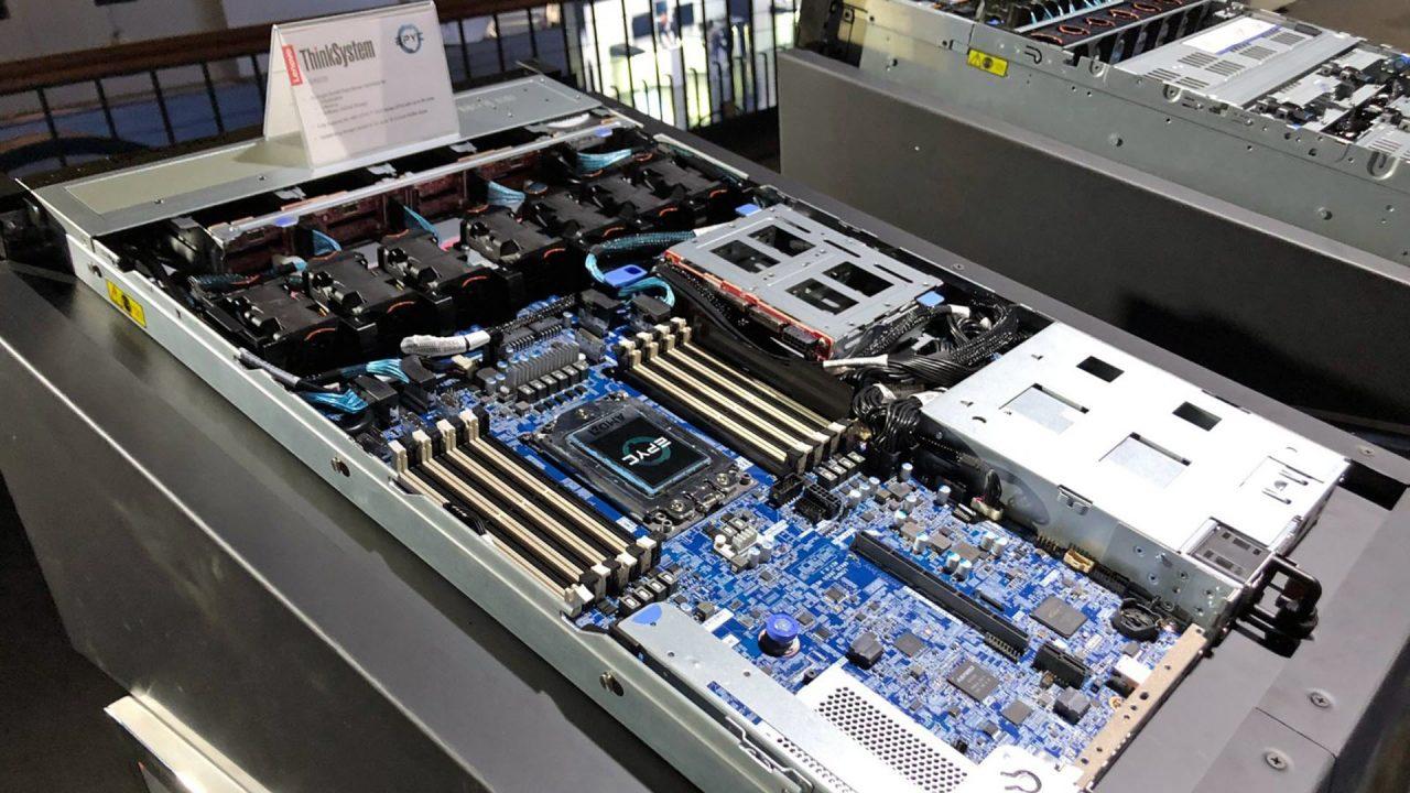 https://www.matrixlife.gr/wp-content/uploads/2019/08/StorageReview-Lenovo-EPYC2-1280x720.jpg