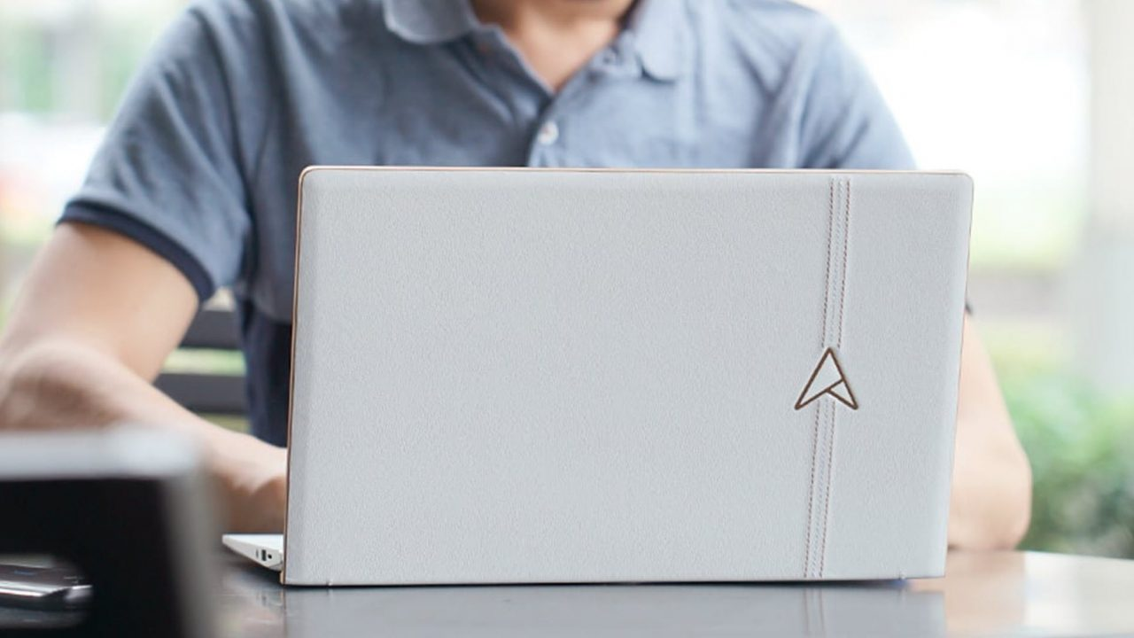 https://www.matrixlife.gr/wp-content/uploads/2019/08/gadgetmatch-asus-zenbook-edition-30-20190527-05-1280x720.jpg