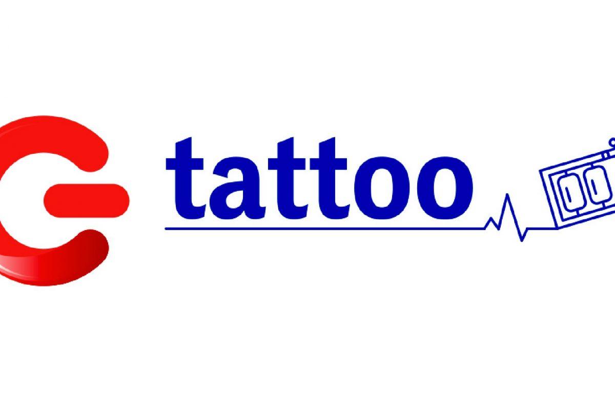 Θήκες και skins με αυθεντικά σχέδια Disney, Marvel & Star Wars στην υπηρεσία G Tattoo από τον ΓΕΡΜΑΝΟ