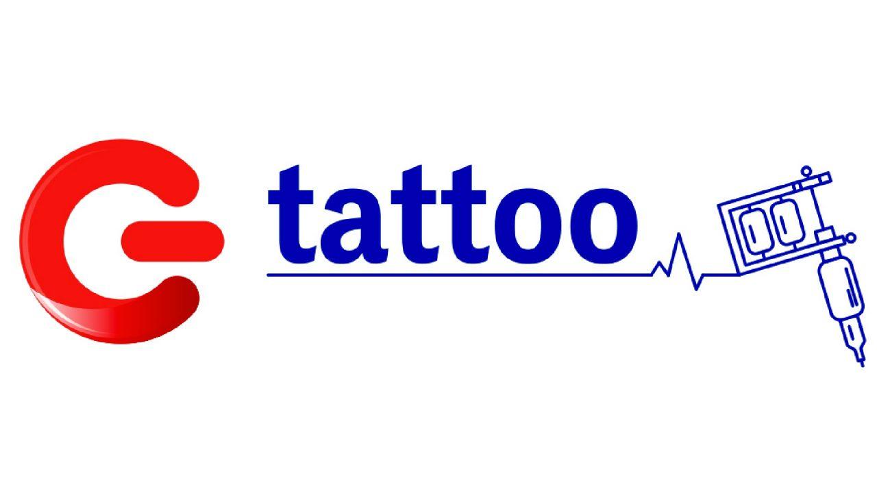 https://www.matrixlife.gr/wp-content/uploads/2019/08/germanos-tattoo-open-1280x720.jpg