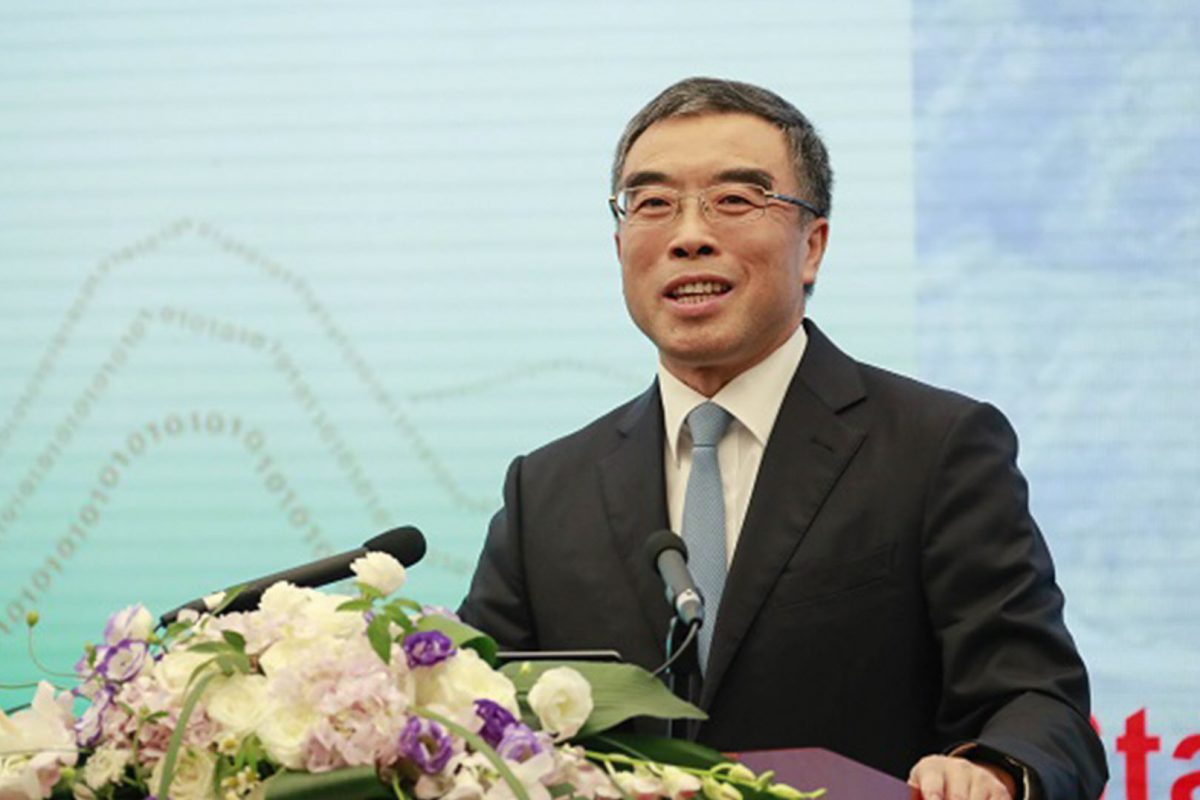 Η Huawei ανακοίνωσε αύξηση 23.2% στα έσοδα του 1ου εξαμήνου του 2019 και δείχνει να μην καταλαβαίνει από κυρώσεις!