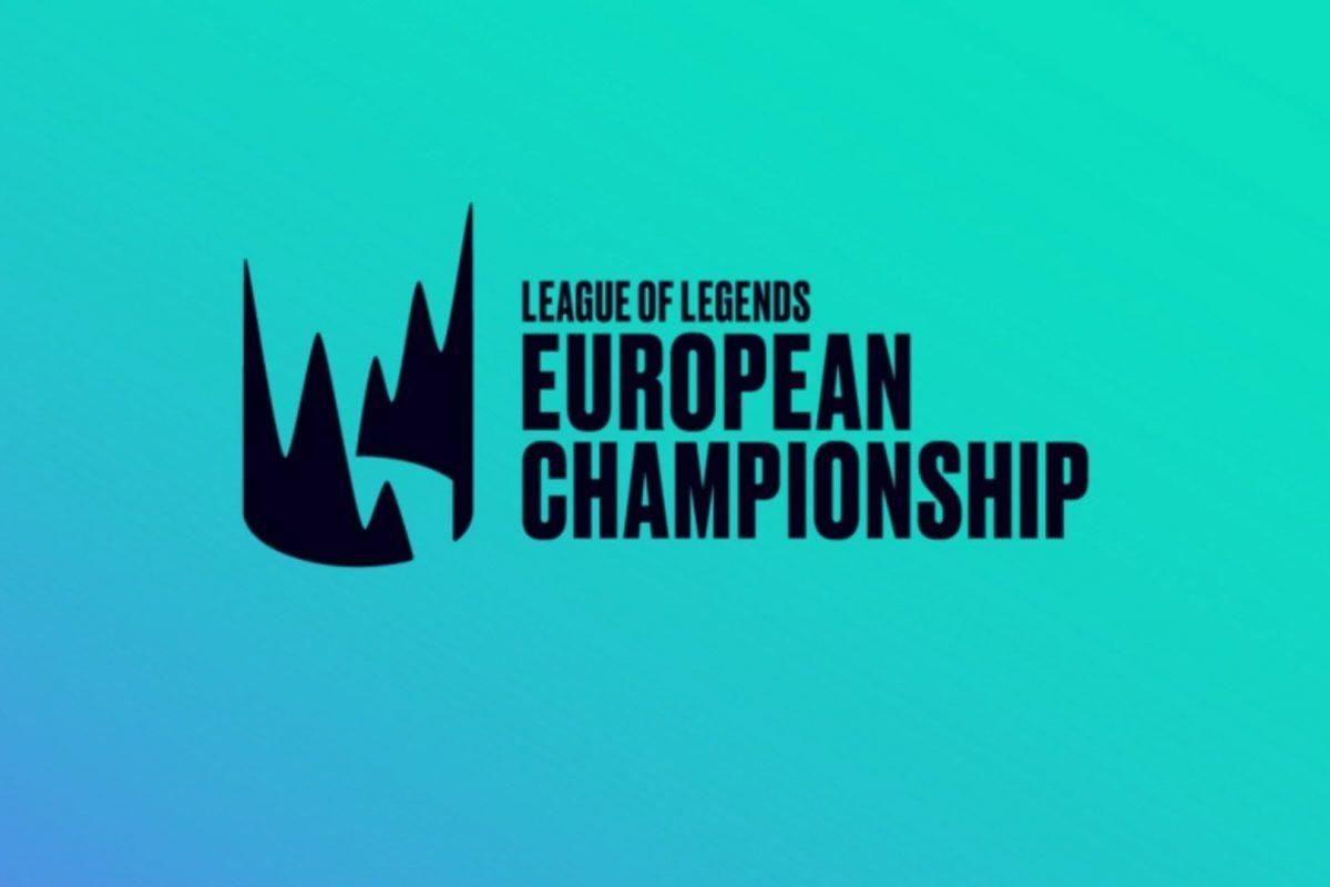 Το «League of Legends» διοργανώνει τους ευρωπαϊκούς τελικούς στην Αθήνα