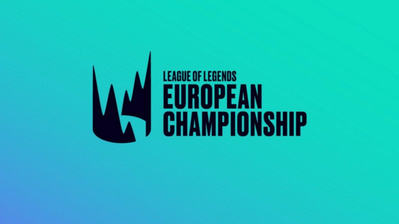 https://www.matrixlife.gr/wp-content/uploads/2019/08/lol-eu-championship-franchise-lec-eu-lcs-league-teams-1280x720.jpg