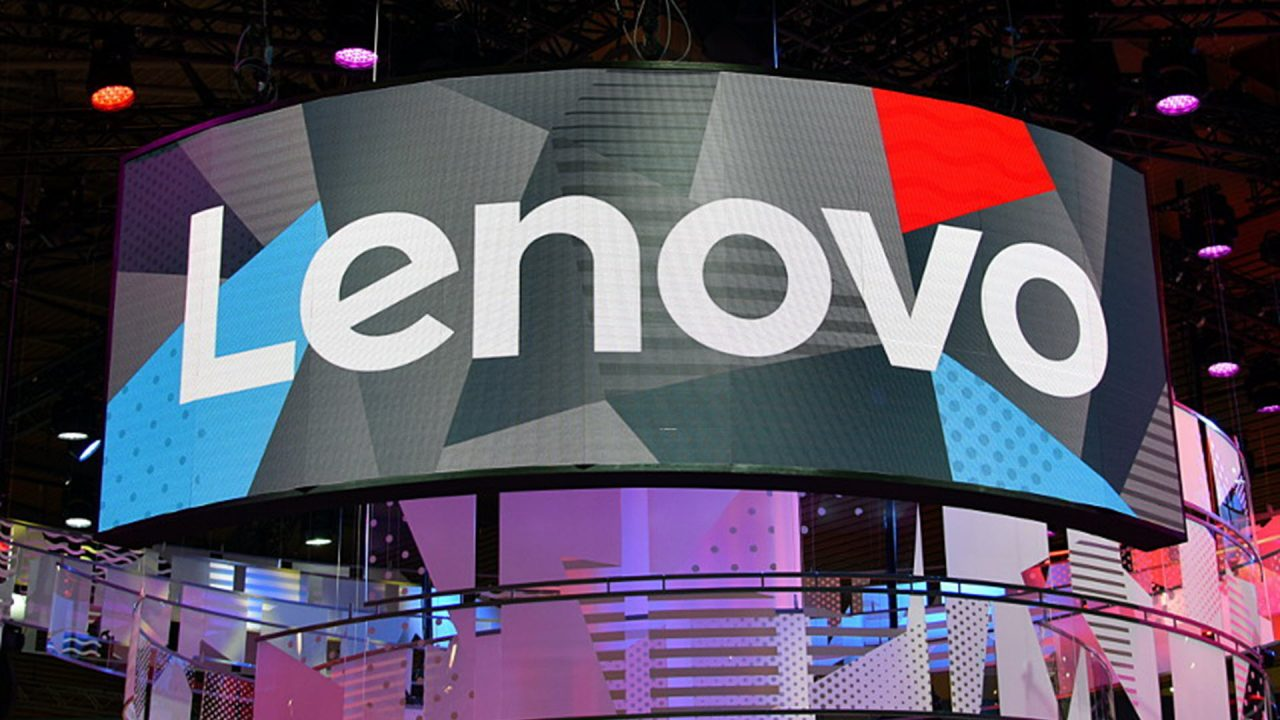 https://www.matrixlife.gr/wp-content/uploads/2019/09/Lenovo-logo-840x500-1280x720.jpg