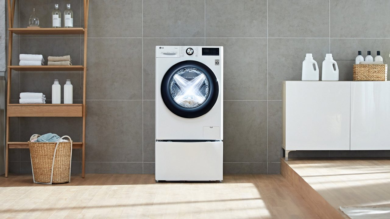 https://www.matrixlife.gr/wp-content/uploads/2019/09/lg_ai_dd_washing_machine_0-1280x721.jpg