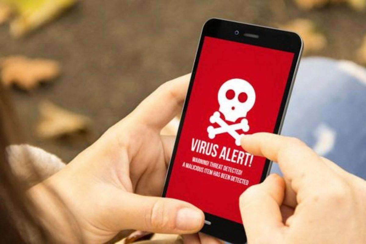 25 επικίνδυνες φωτογραφικές εφαρμογές που πρέπει να «ξεφορτωθείτε» άμεσα!