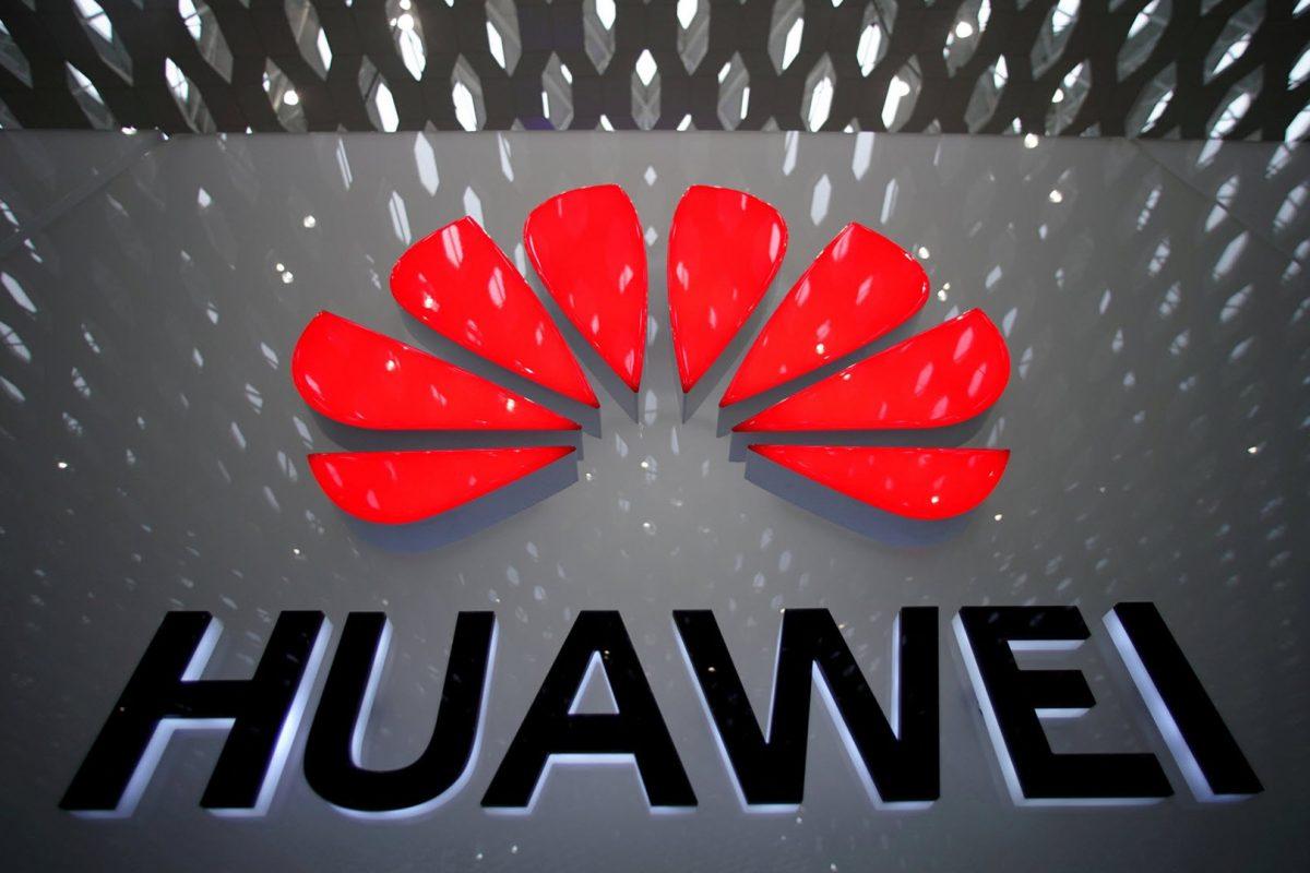 Η Huawei παίρνει επιτέλους το «ΟΚ» του Τράμπ. Και τώρα » Business as usual»!
