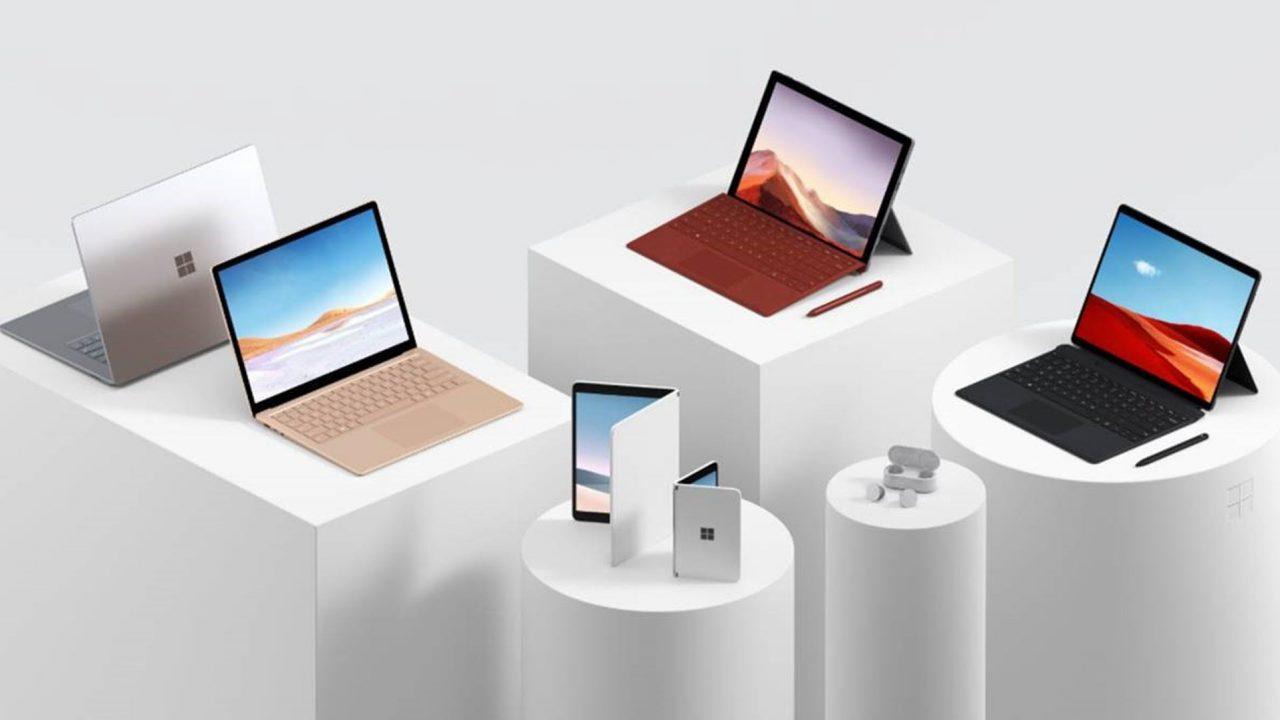 https://www.matrixlife.gr/wp-content/uploads/2019/10/Microsoft-Surface-lineup-2019-1280x720.jpg
