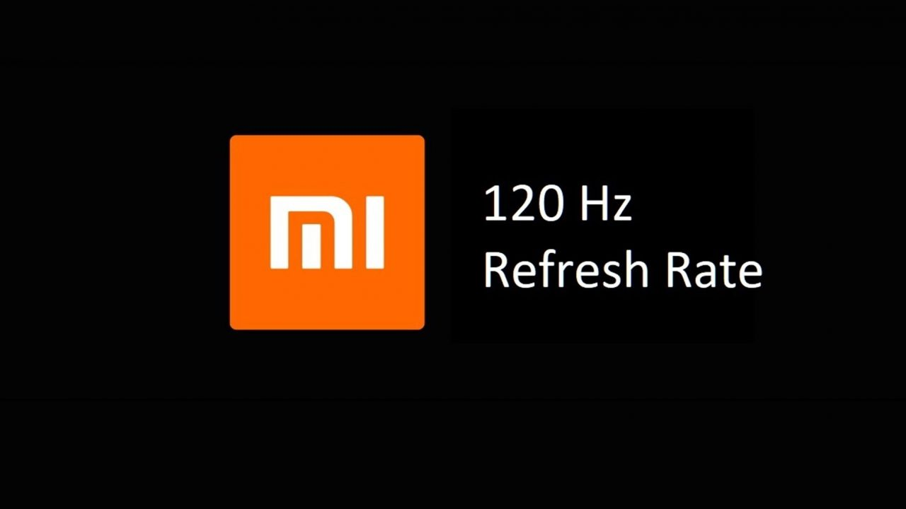 https://www.matrixlife.gr/wp-content/uploads/2019/10/Xiaomi-120Hz-Refresh-Rate-Featured-Image-1280x720.jpg