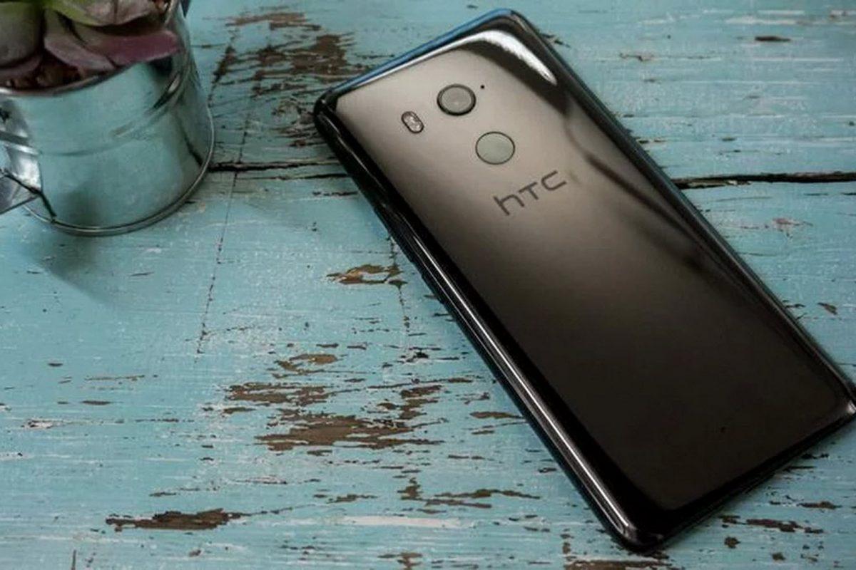 Η HTC ετοιμάζεται να κάνει την μεγάλη επιστροφή στα premium smartphones;