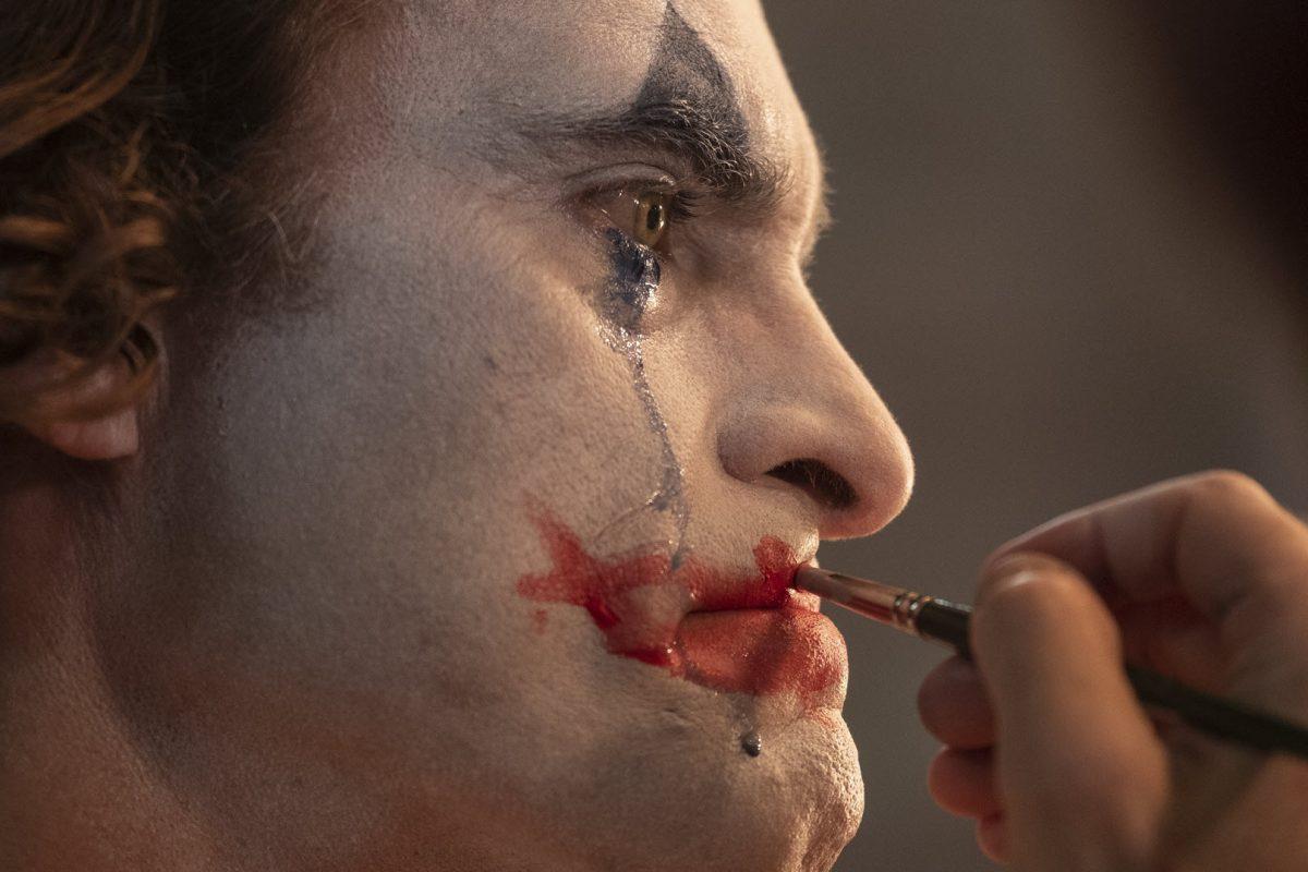 Το συγκλονιστικό «Joker» συνεχίζει να σπάει τα ρεκόρ!