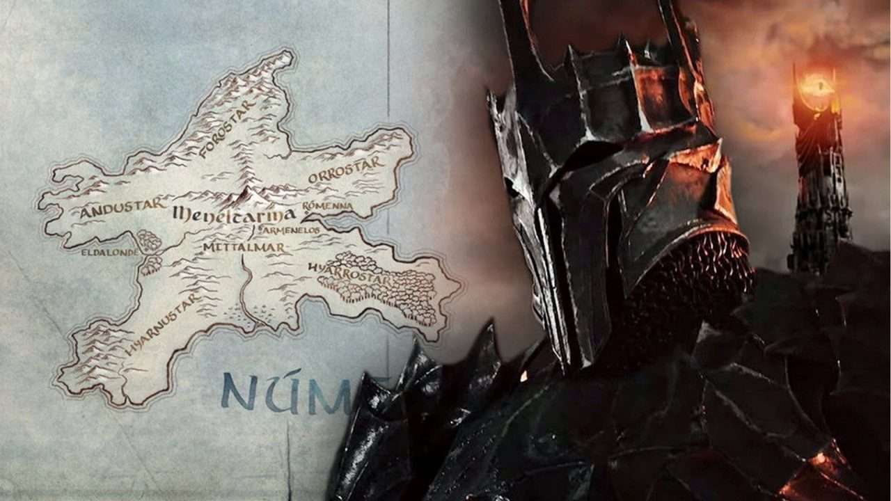 https://www.matrixlife.gr/wp-content/uploads/2019/11/Amazon-Lord-of-the-Rings-TV-Show-Header-1280x720.jpg