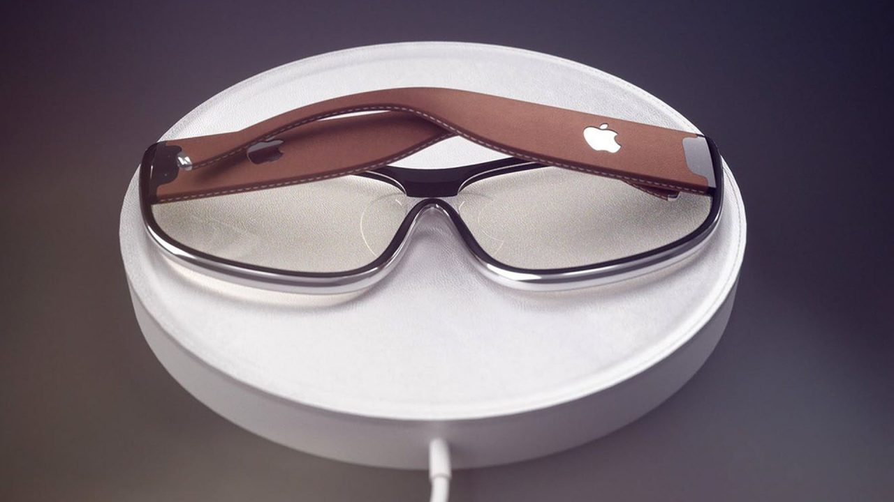 https://www.matrixlife.gr/wp-content/uploads/2019/11/Apple-AR-headset-launch-in-2022-glasses-in-2023-1280x720.jpg