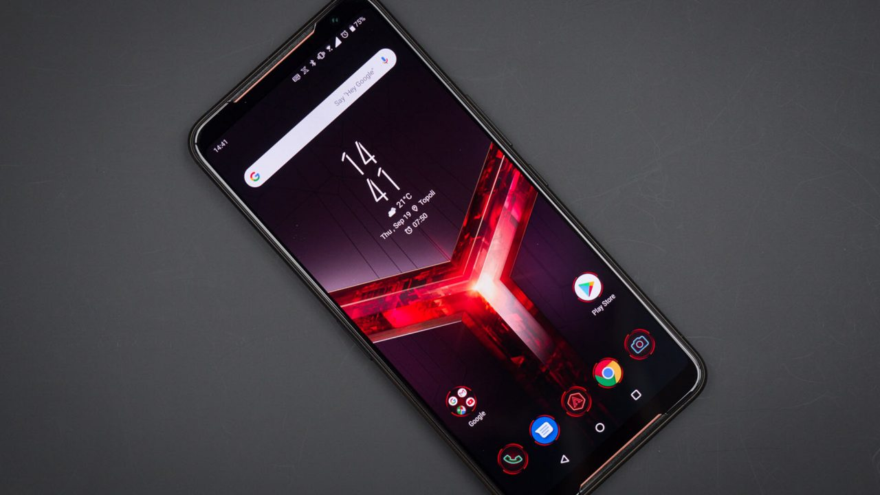 https://www.matrixlife.gr/wp-content/uploads/2019/11/Asus-Rog-Phone-II-1280x720.jpg