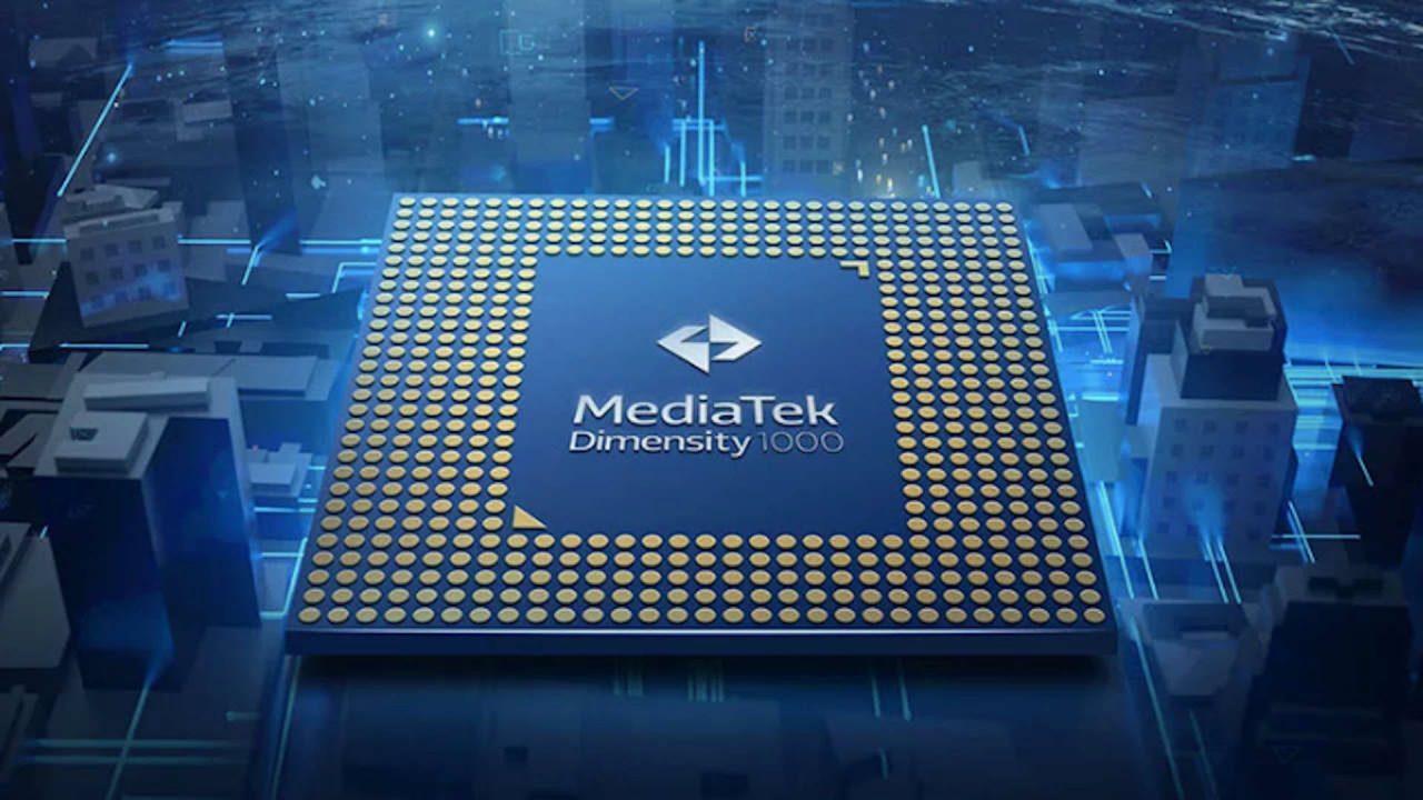 https://www.matrixlife.gr/wp-content/uploads/2019/11/Mediatek-dimensity-1000-1280x720.jpg