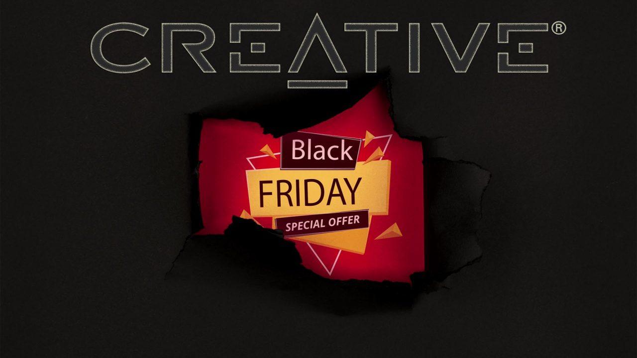 https://www.matrixlife.gr/wp-content/uploads/2019/11/creative-black-friday-open-1280x720.jpg
