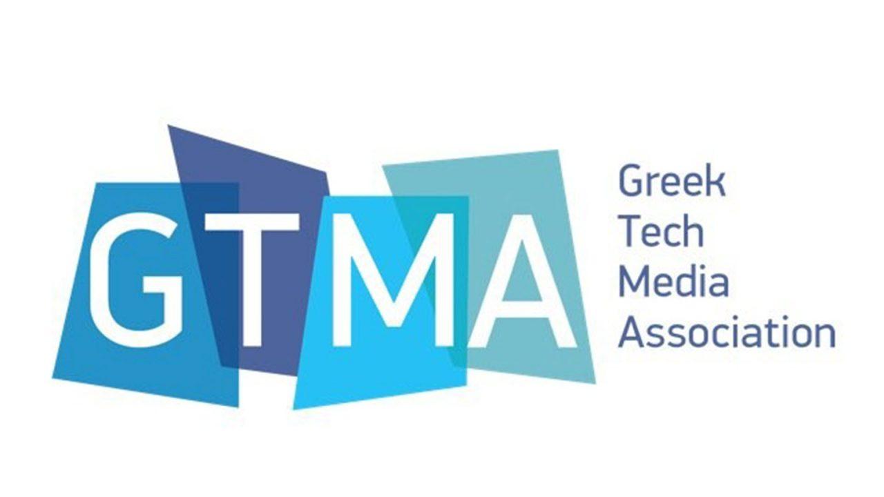 https://www.matrixlife.gr/wp-content/uploads/2019/11/logo-gtma-en-1280x720.jpg