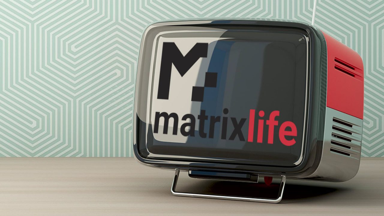 https://www.matrixlife.gr/wp-content/uploads/2019/11/tv-guide-open-1280x720.jpg