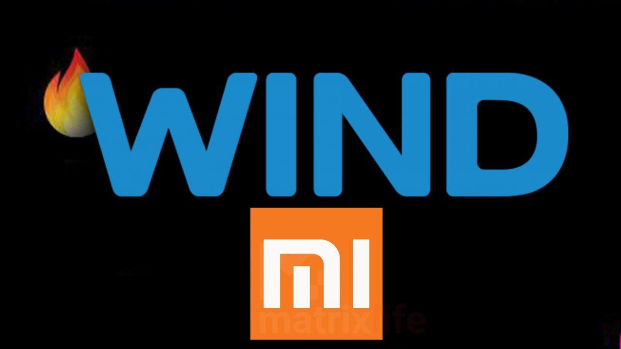 https://www.matrixlife.gr/wp-content/uploads/2019/11/wind-xiaomi-1280x720.jpg