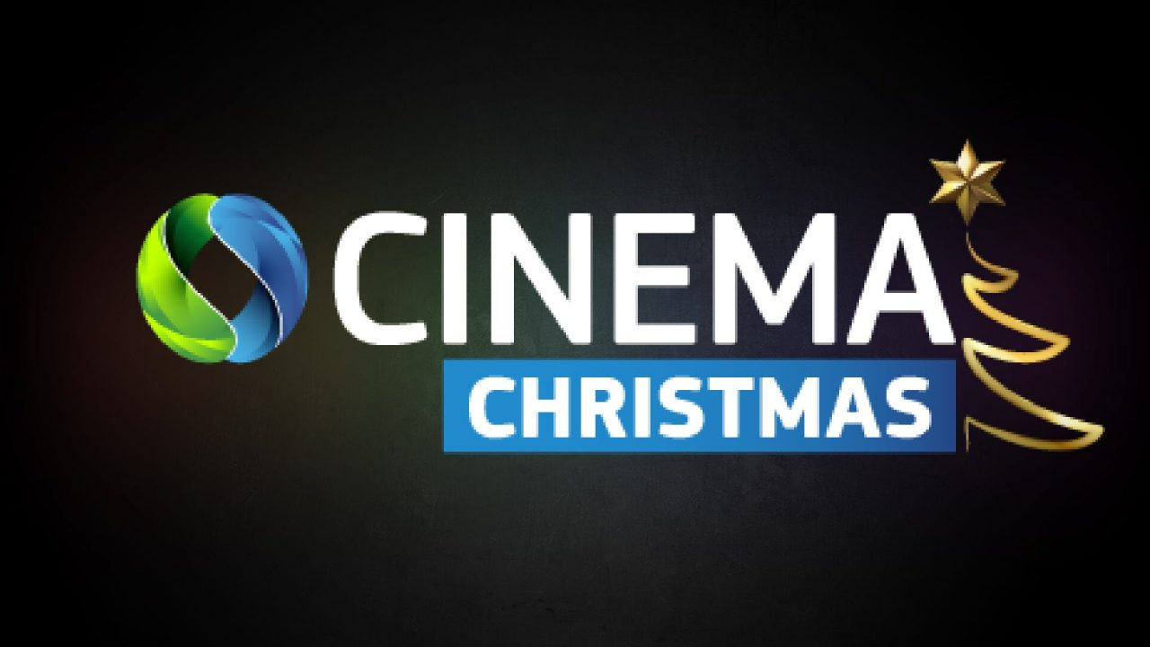 https://www.matrixlife.gr/wp-content/uploads/2019/12/cinema-xmas-cosmote-1280x720.jpg