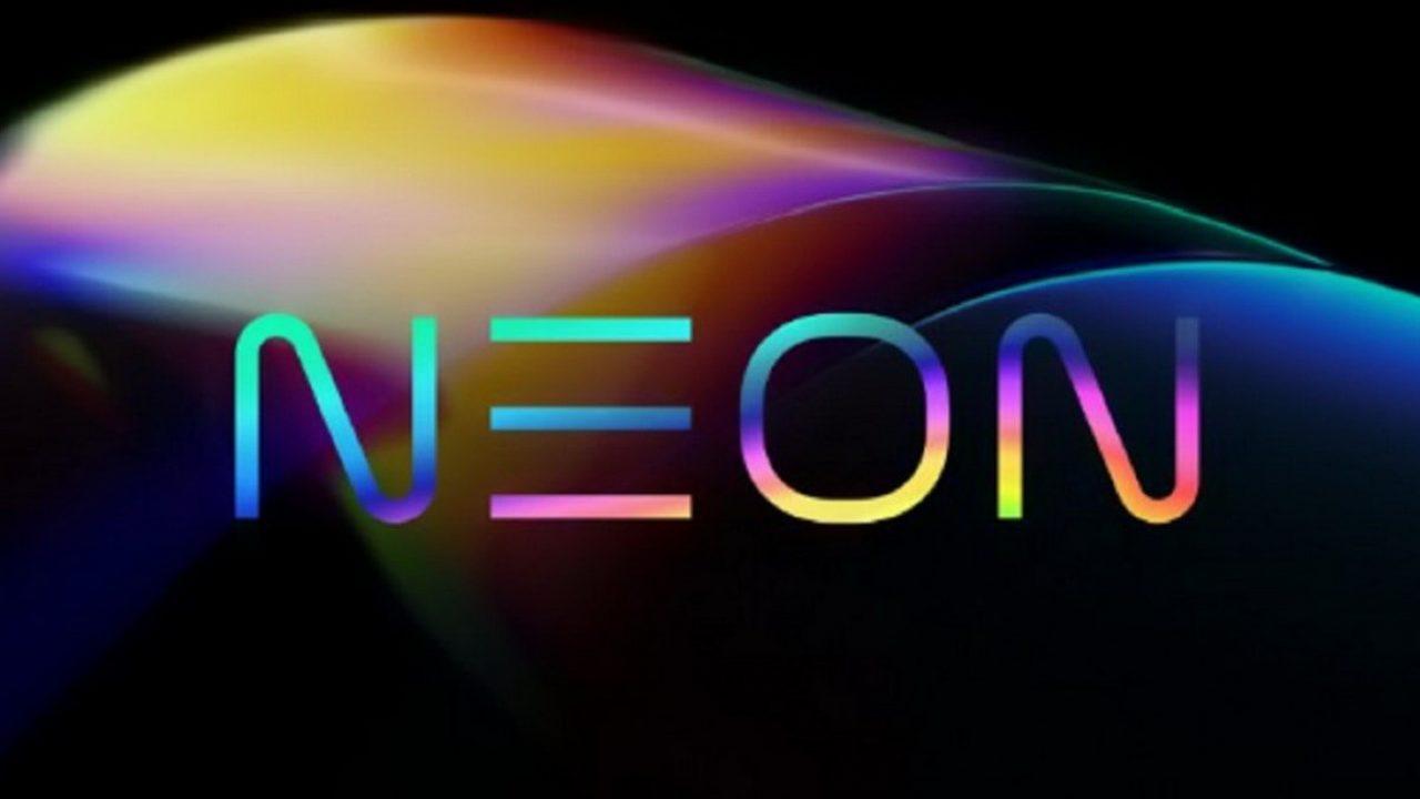 https://www.matrixlife.gr/wp-content/uploads/2019/12/samsung-neon-logo-2-1280x720.jpg