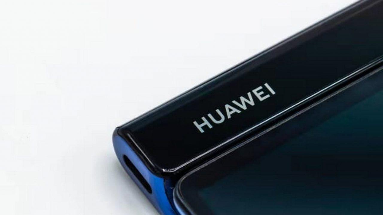 https://www.matrixlife.gr/wp-content/uploads/2020/01/Huawei-Mate-X-image-5-1280x720.jpg