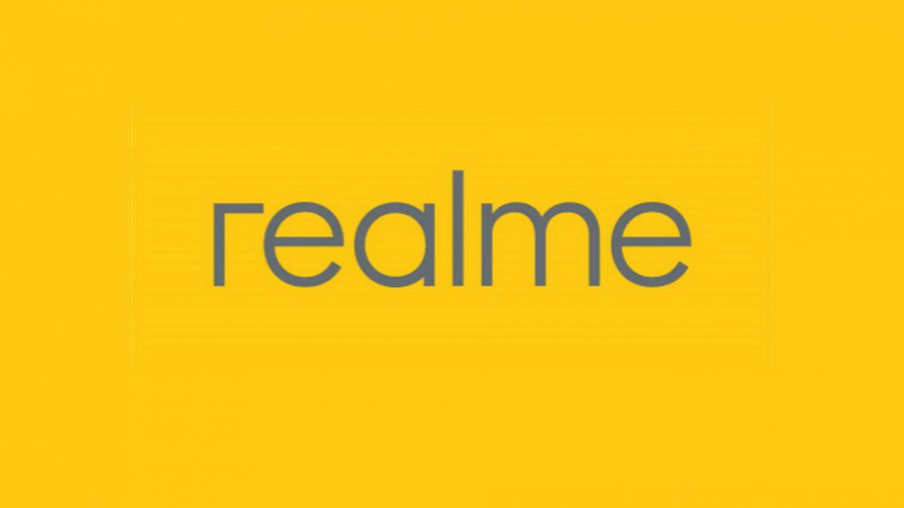 https://www.matrixlife.gr/wp-content/uploads/2020/01/Realme-Logo_2-1280x720.jpg