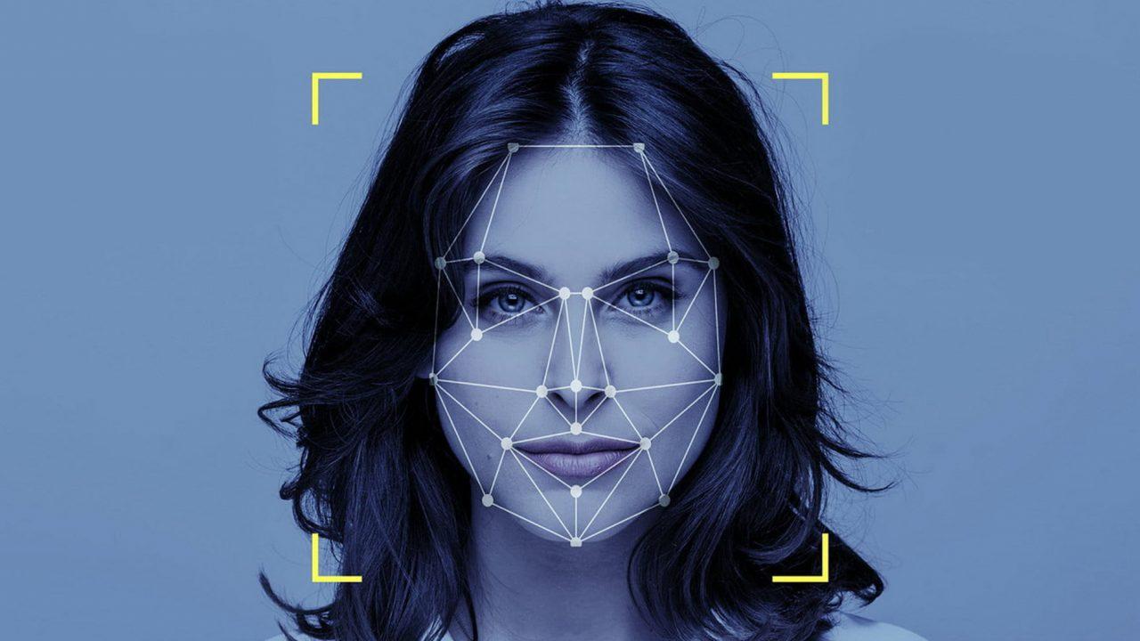 https://www.matrixlife.gr/wp-content/uploads/2020/01/facial-recognition-composite-feature-1280x720.jpg