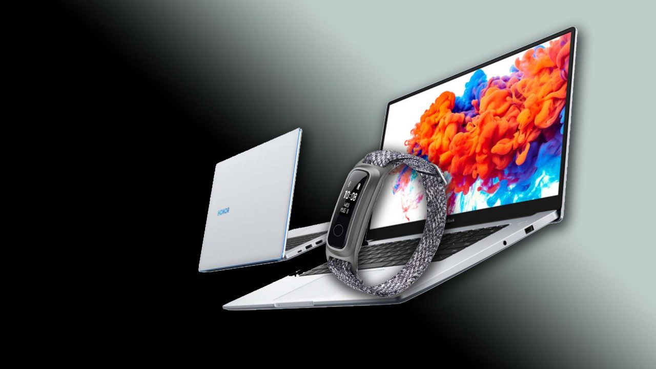 https://www.matrixlife.gr/wp-content/uploads/2020/01/honor-ces-products-1280x720.jpg