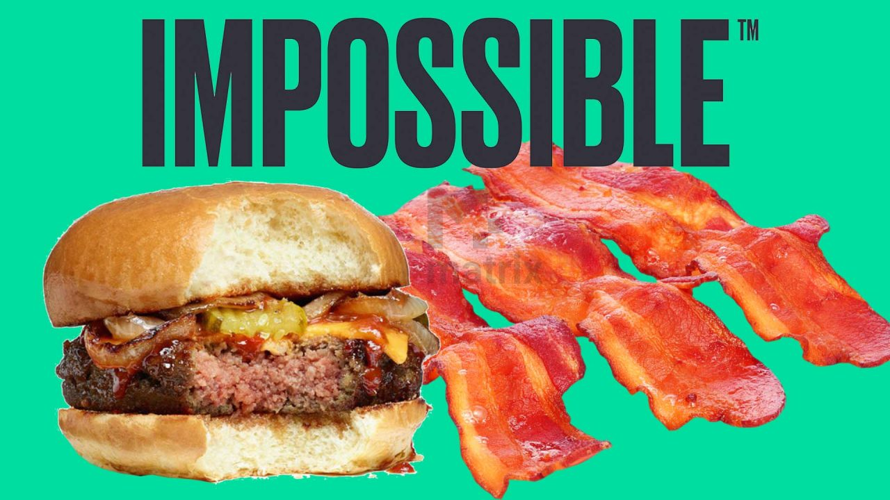 https://www.matrixlife.gr/wp-content/uploads/2020/01/impossible-bacon-1280x720.jpg