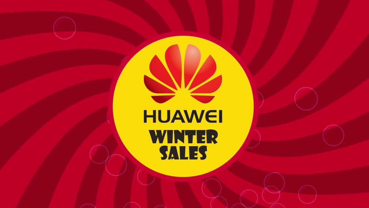https://www.matrixlife.gr/wp-content/uploads/2020/01/winter-sales-1280x720.jpg