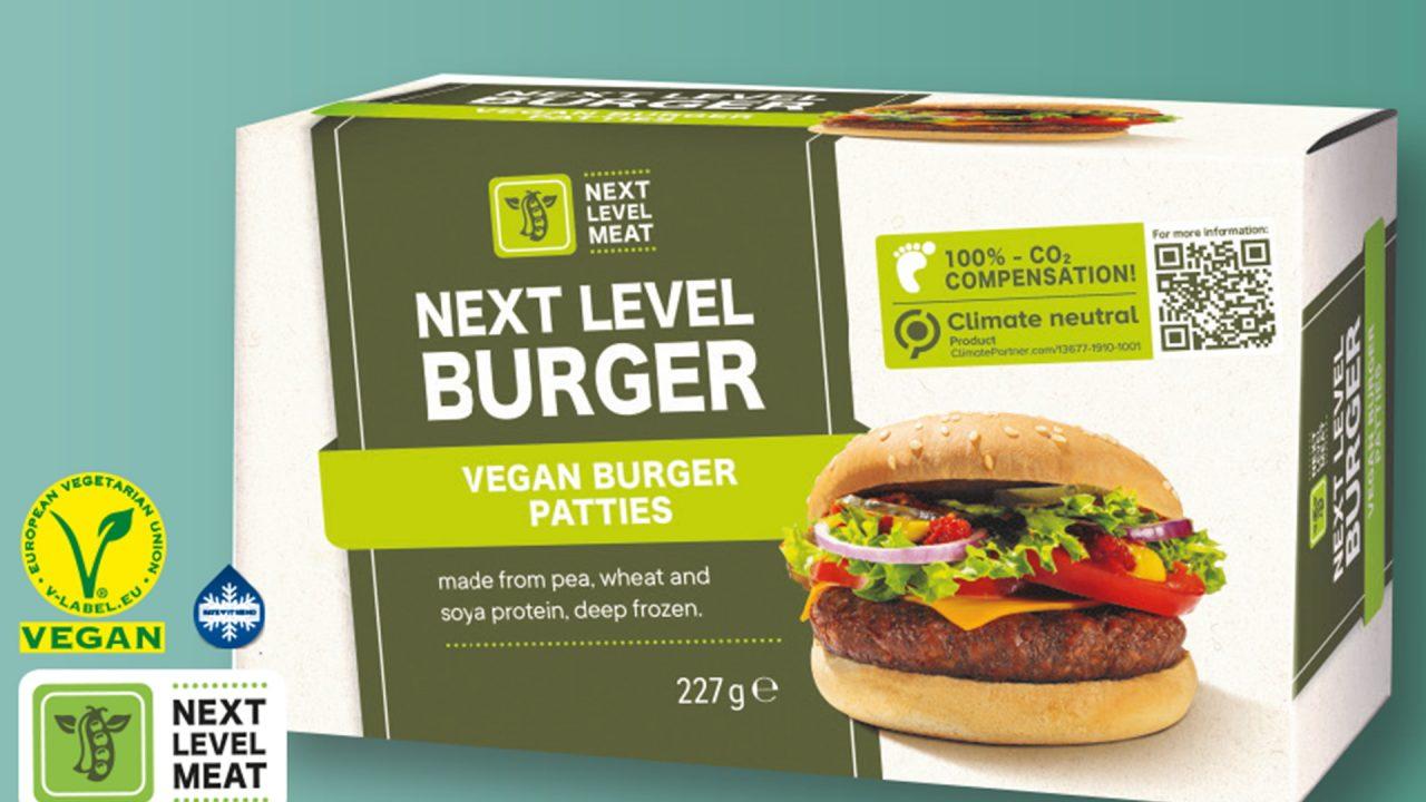 https://www.matrixlife.gr/wp-content/uploads/2020/02/Next_level_burger-LIDL-open-1280x720.jpg