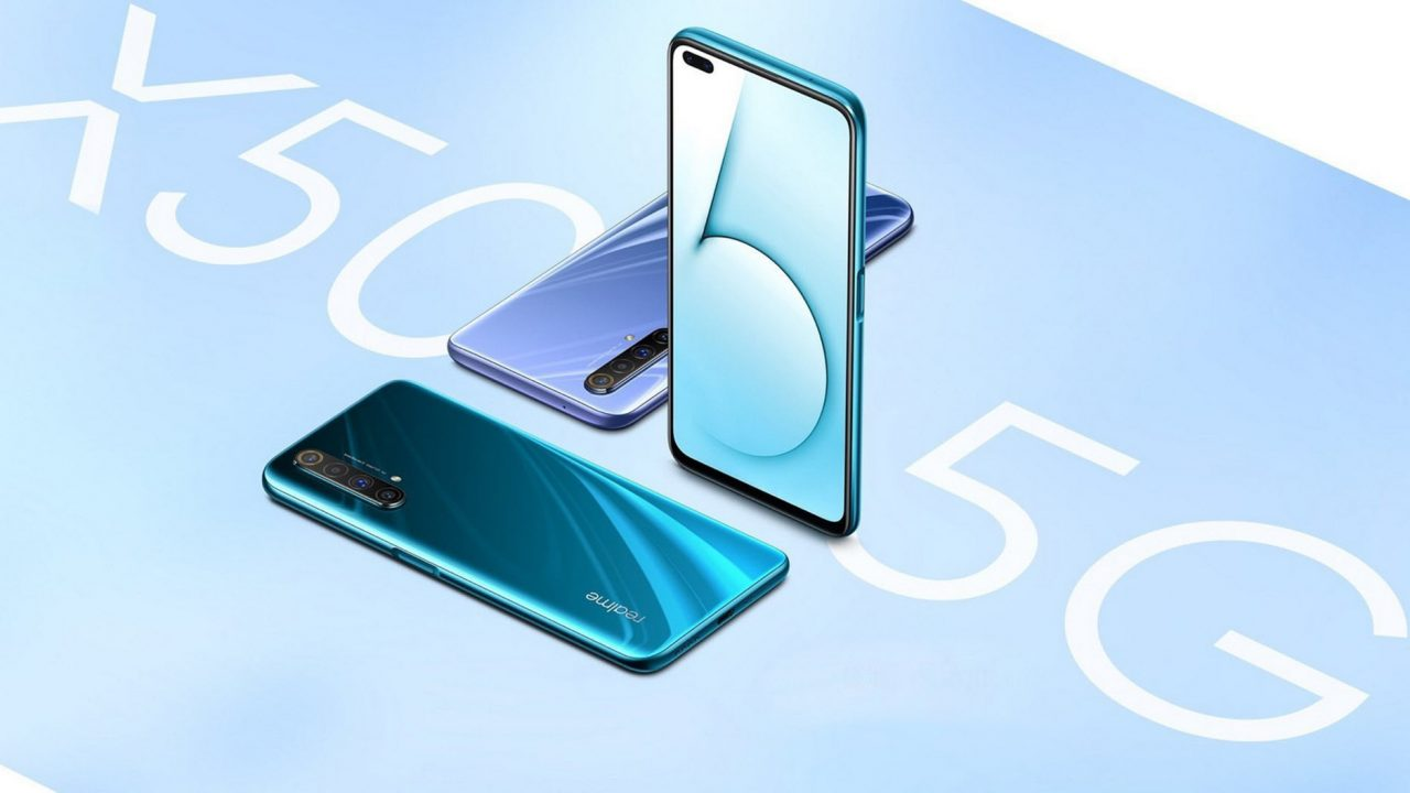 https://www.matrixlife.gr/wp-content/uploads/2020/02/Realme-X50-Pro-5G-to-launch-at-MWC-2020-on-Feb-242-1280x720.jpg