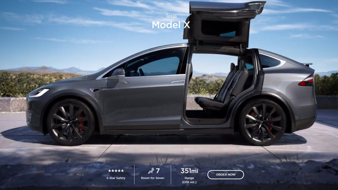 https://www.matrixlife.gr/wp-content/uploads/2020/02/Tesla-Model-S-Range-2-1280x720.jpg