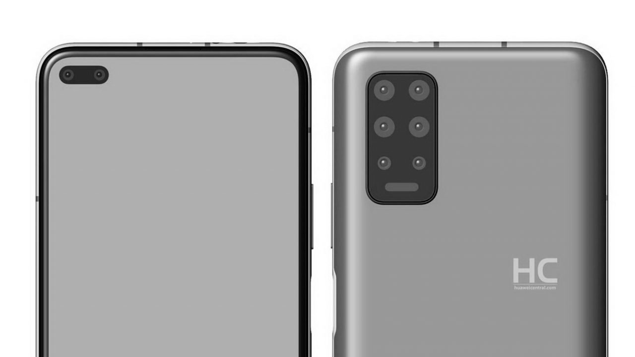 https://www.matrixlife.gr/wp-content/uploads/2020/02/huawei-mate-40-patent-camera-1-1280x720.jpg