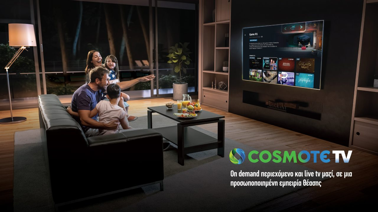 https://www.matrixlife.gr/wp-content/uploads/2020/03/COSMOTE-TV_new-streaming-service-1280x720.jpg