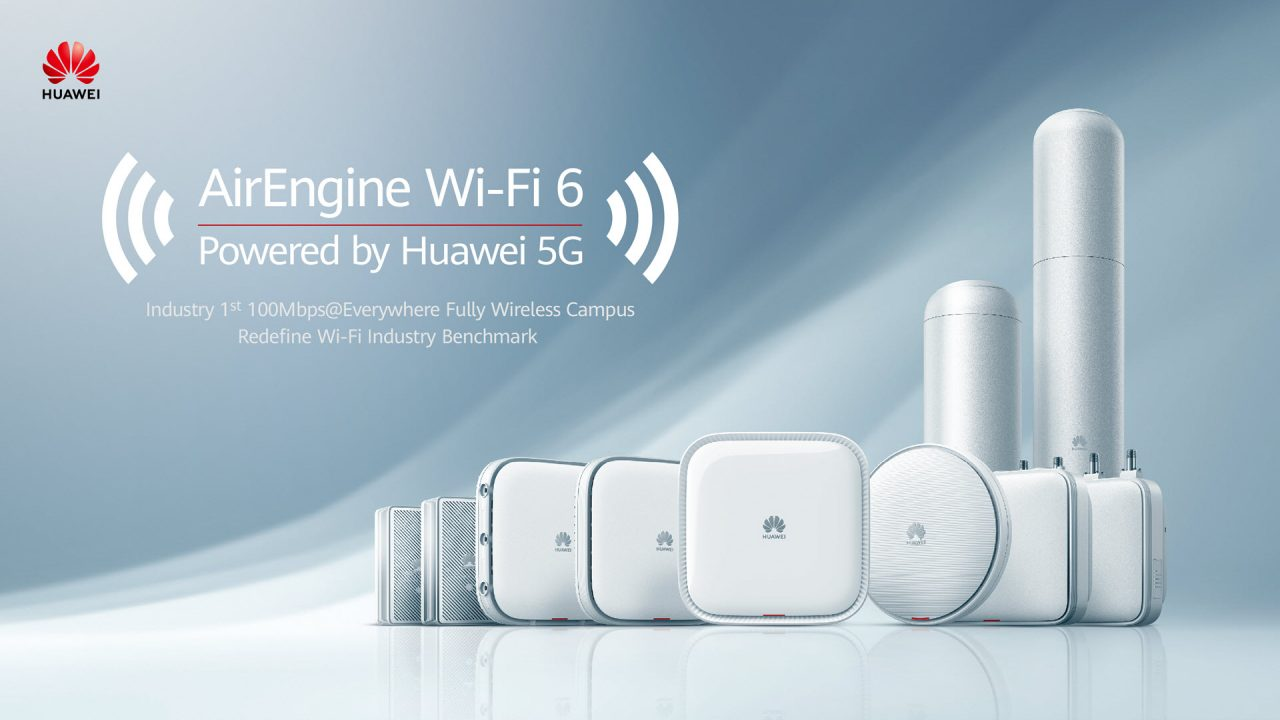 https://www.matrixlife.gr/wp-content/uploads/2020/03/Huawei-unveiled-the-AirEngine-Wi-Fi-6-series-products-1280x720.jpg