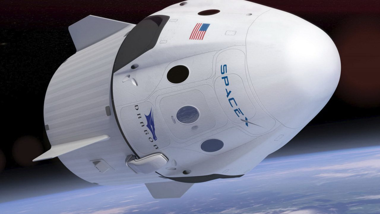 https://www.matrixlife.gr/wp-content/uploads/2020/03/SpaceX-Dragon-1280x720.jpg
