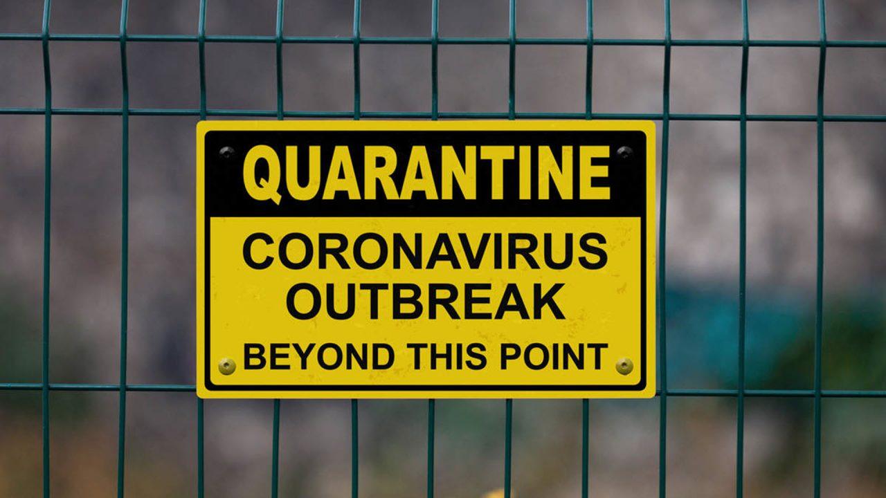 https://www.matrixlife.gr/wp-content/uploads/2020/03/coronavirus-outbreak-1280x720.jpg