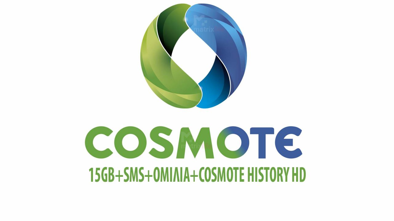 https://www.matrixlife.gr/wp-content/uploads/2020/03/cosmote-covid19-offer-1280x720.jpg