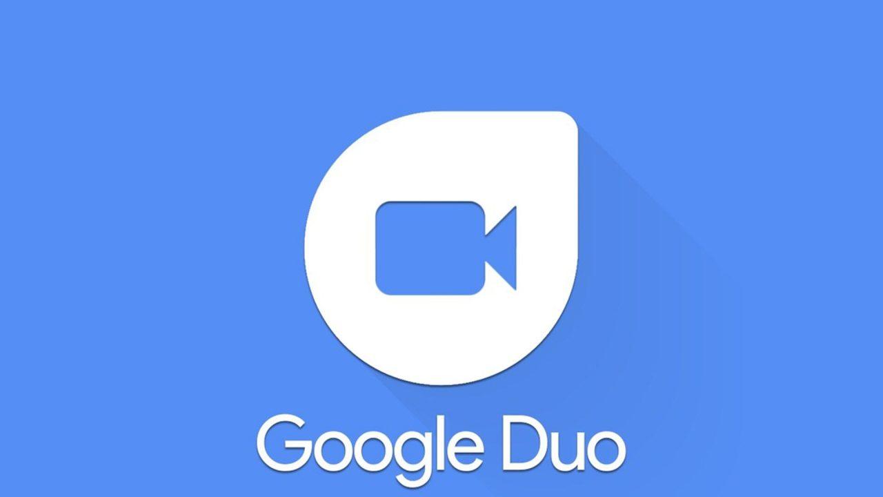 https://www.matrixlife.gr/wp-content/uploads/2020/03/google-duo-1280x720.jpeg