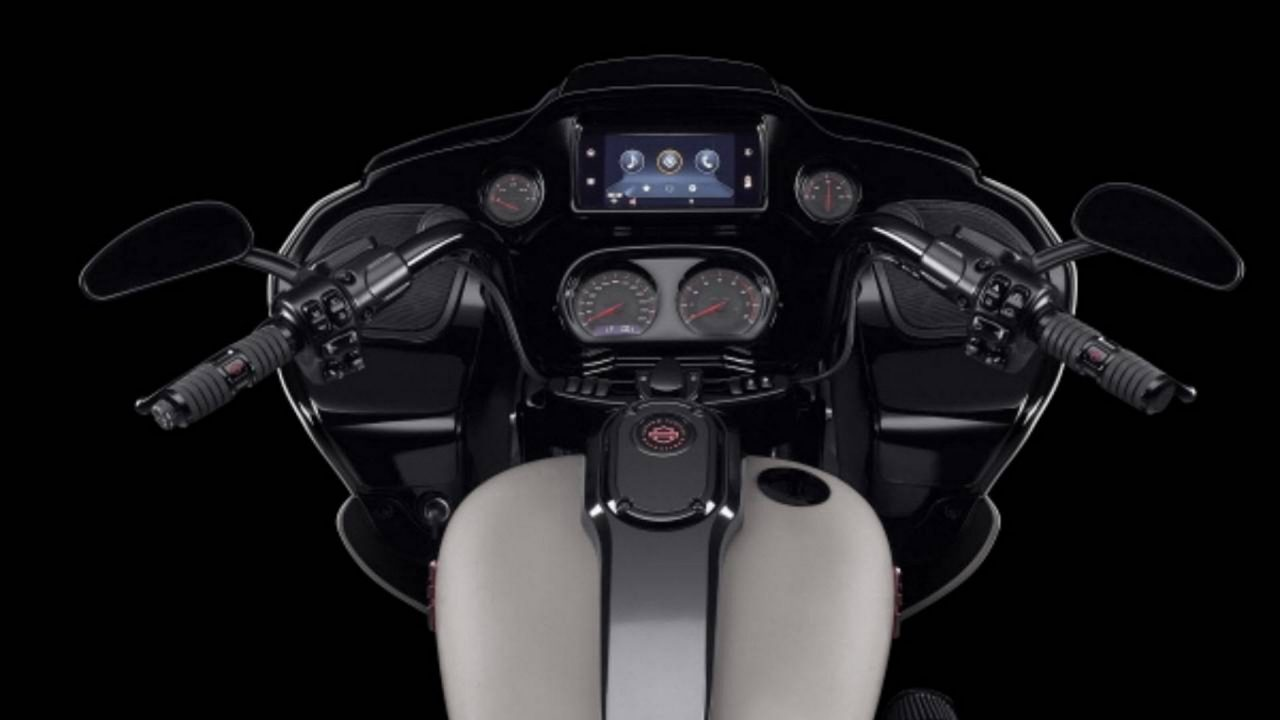 https://www.matrixlife.gr/wp-content/uploads/2020/03/harley-davidson-finally-adds-android-auto-as-standard-on-2021-motorcycles-141730_1-1280x720-1-1280x720.jpg