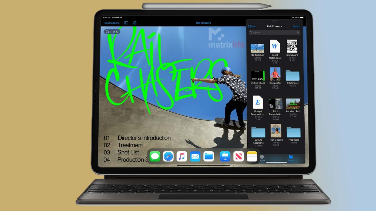 https://www.matrixlife.gr/wp-content/uploads/2020/03/ipadpro-2020-open-1280x720.jpg