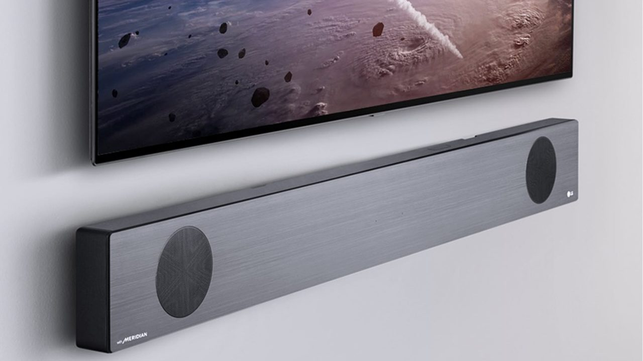 https://www.matrixlife.gr/wp-content/uploads/2020/03/lg_soundbars-open-1280x720.jpg