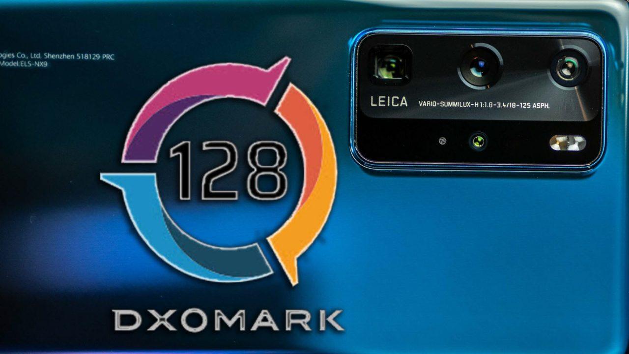 https://www.matrixlife.gr/wp-content/uploads/2020/03/p40pro-dxomark-rating-1280x720.jpg