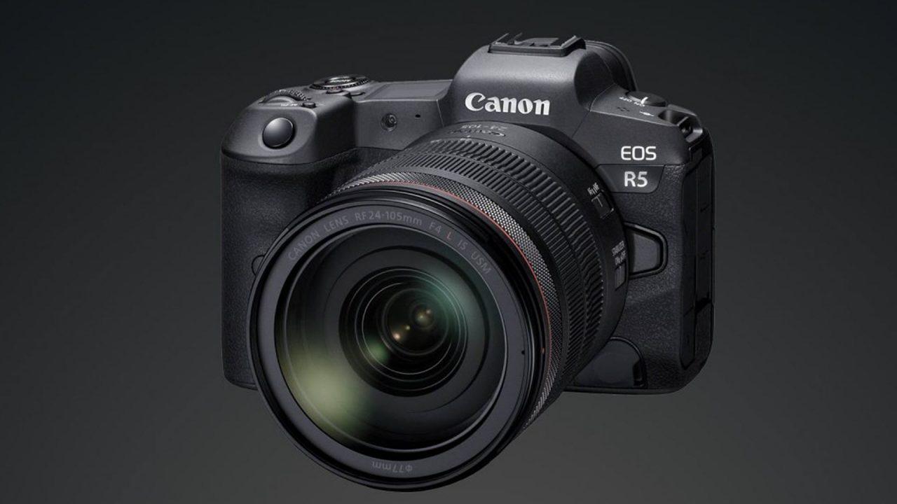 https://www.matrixlife.gr/wp-content/uploads/2020/04/200213-GadgetMatch-Canon-EOS-R5-3-1280x640-1-1280x720.jpg
