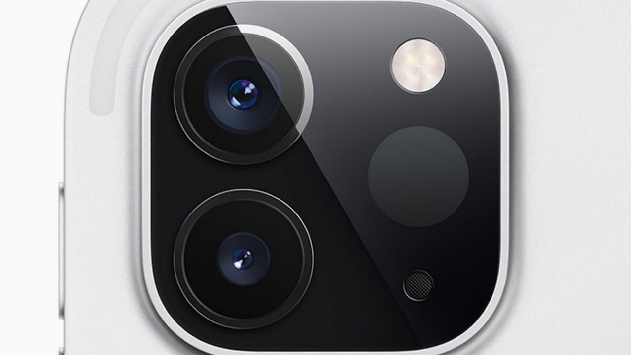 https://www.matrixlife.gr/wp-content/uploads/2020/04/Apple_new-ipad-pro-ultra-wide-camera_03182020-1280x720.jpg
