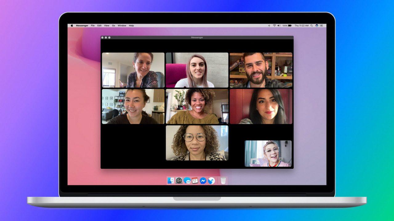 https://www.matrixlife.gr/wp-content/uploads/2020/04/Facebook-Messenger-Desktop-Mac-and-Windows-app-1280x720.jpg